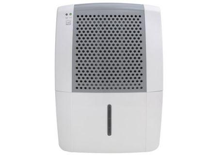 Frigidaire - FAD704TDP - Dehumidifiers