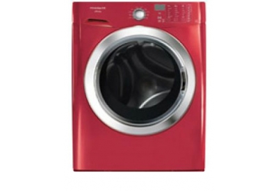 Frigidaire - FAFS4073R - Front Load Washing Machines