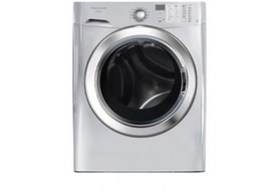 Frigidaire - FAFS4073NA - Front Load Washing Machines