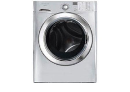 Frigidaire - FAFS4073NA - Front Load Washing Machines
