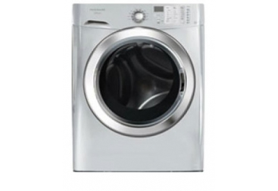 Frigidaire - FAFS4174NA - Front Load Washing Machines
