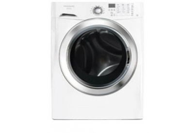 Frigidaire - FAFS4174NW - Front Load Washers