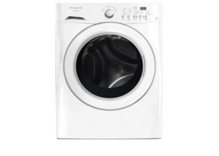 Frigidaire - FAFW3921NW - Front Load Washing Machines