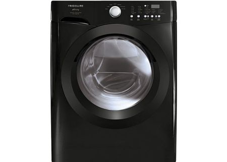 Frigidaire - FAFW4011LB - Front Load Washing Machines