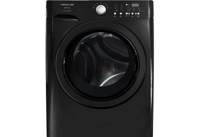 Frigidaire - FAFW4221LB - Front Load Washing Machines