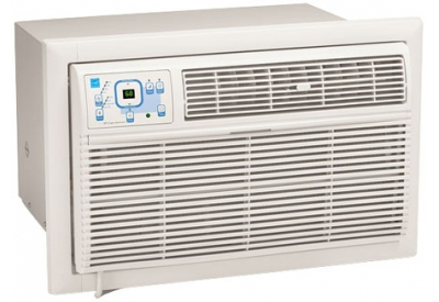Frigidaire - FAH12ES2T - Wall Air Conditioners
