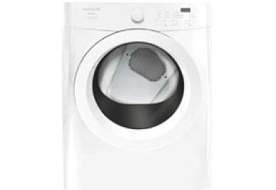 Frigidaire - FAQE7001LW - Electric Dryers