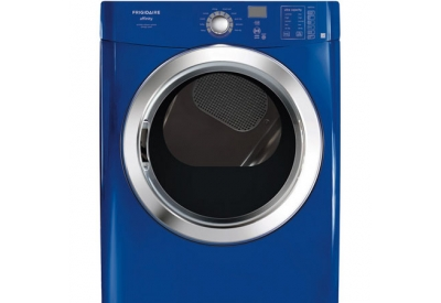 Frigidaire - FAQE7072LN - Electric Dryers