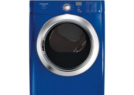 Frigidaire - FAQE7072LN - Electric Dryers