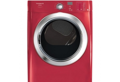 Frigidaire - FAQE7072LR - Electric Dryers