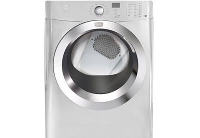 Frigidaire - FAQE7072LA - Electric Dryers