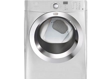 Frigidaire - FAQE7072LA - Electric Dryers