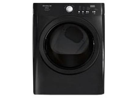 Frigidaire - FAQG7021LB - Gas Dryers