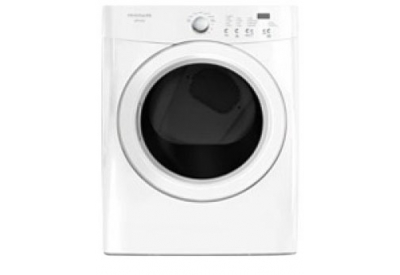 Frigidaire - FASE7021NW - Electric Dryers