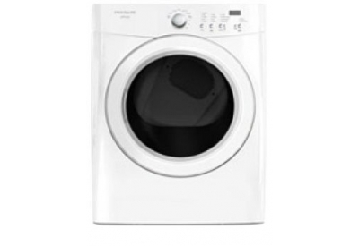 Frigidaire - FASG7021NW - Gas Dryers