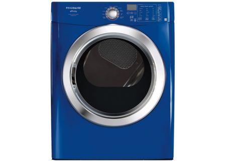 Frigidaire - FASG7073LN - Gas Dryers