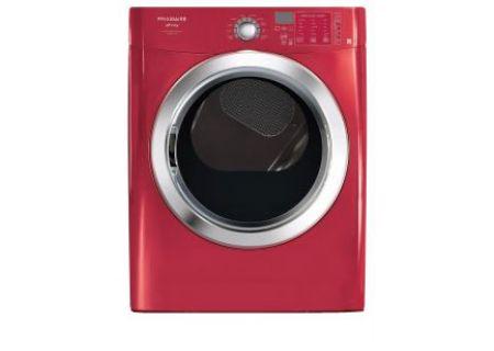 Frigidaire - FASG7073LR  - Gas Dryers