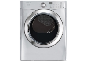 Frigidaire - FASG7073NA - Gas Dryers