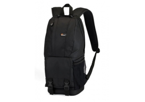 Lowepro - LP35188-PEU - Camera Cases