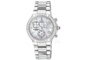 Citizen - FB1020-52D - Womens Watches