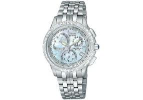 Citizen - FB1090-57D - Womens Watches