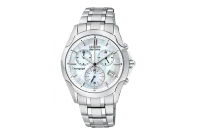 Citizen - FB1158-55D - Womens Watches