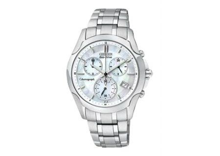 Citizen - FB1158-55D - Womens Watches