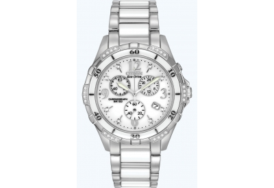 Citizen - FB1230-50A - Womens Watches