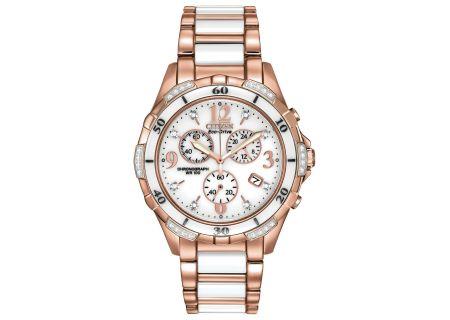 Citizen - FB1233-51A - Womens Watches