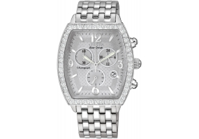 Citizen - FB1270-55A - Womens Watches