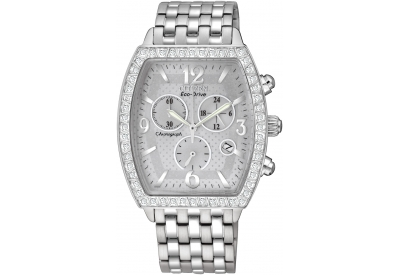 Citizen - FB1270-55A - Women's Watches