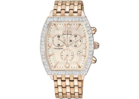 Citizen - FB1273-57A - Womens Watches