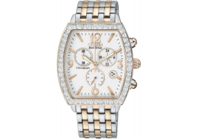 Citizen - FB1276-59A - Womens Watches