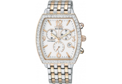 Citizen - FB1276-59A - Women's Watches