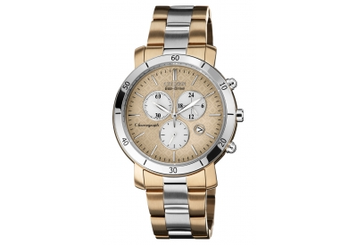 Citizen - FB1346-55Q - Mens Watches