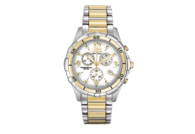 Citizen - FB1354-57A - Womens Watches