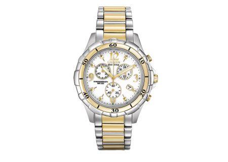 Citizen - FB1354-57A - Womens Watches