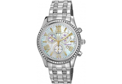 Citizen - FB1360-54D - Womens Watches