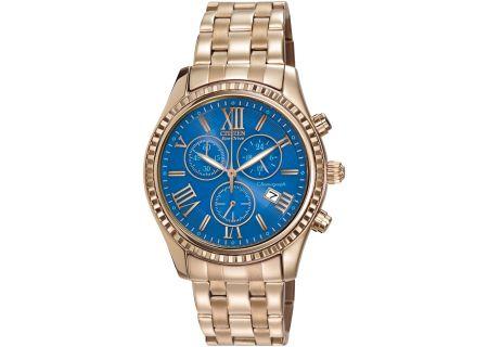 Citizen - FB1363-56L - Womens Watches