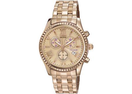 Citizen - FB1363-56Q - Womens Watches