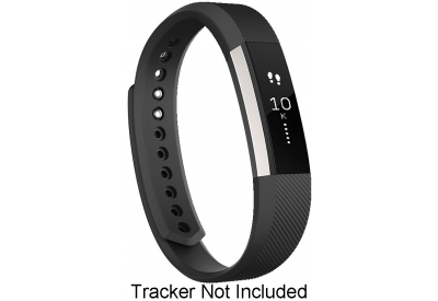 Fitbit - FB158ABBKL - Wearable Technology Accessories
