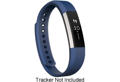 Fitbit - FB158ABBUL - Wearable Technology Accessories