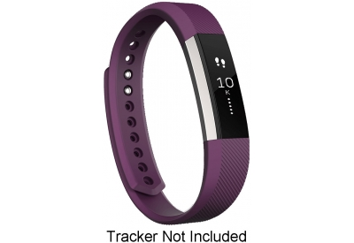 Fitbit - FB158ABPML - Wearable Technology Accessories