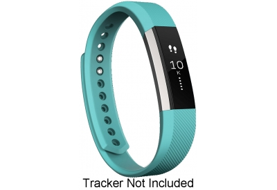 Fitbit - FB158ABTES - Wearable Technology Accessories