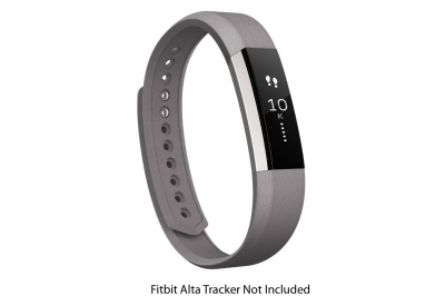 Fitbit - FB158LBGPL - Wearable Technology Accessories