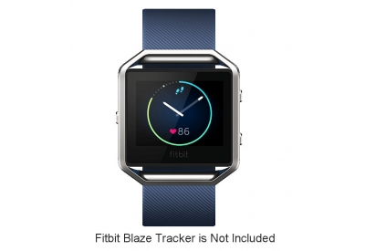 Fitbit - FB159ABBUL - Wearable Technology Accessories