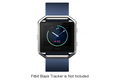 Fitbit - FB159ABBUS - Wearable Technology Accessories