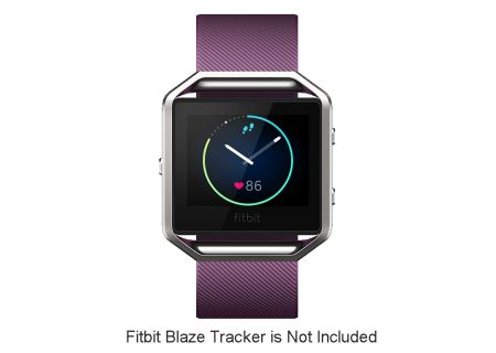 Fitbit - FB159ABPML - Wearable Technology Accessories