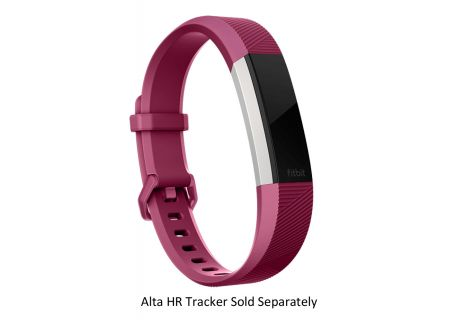 Fitbit - FB163ABPML - Wearable Technology Accessories
