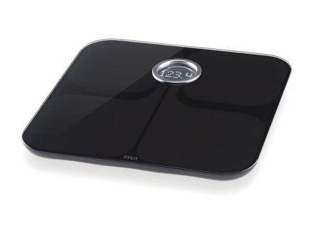 Fitbit - FB201B - Heart Monitors & Fitness Trackers